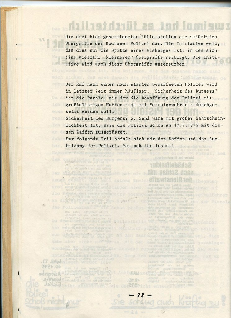 Bochum_Polizeiuebergriffe_1975_30