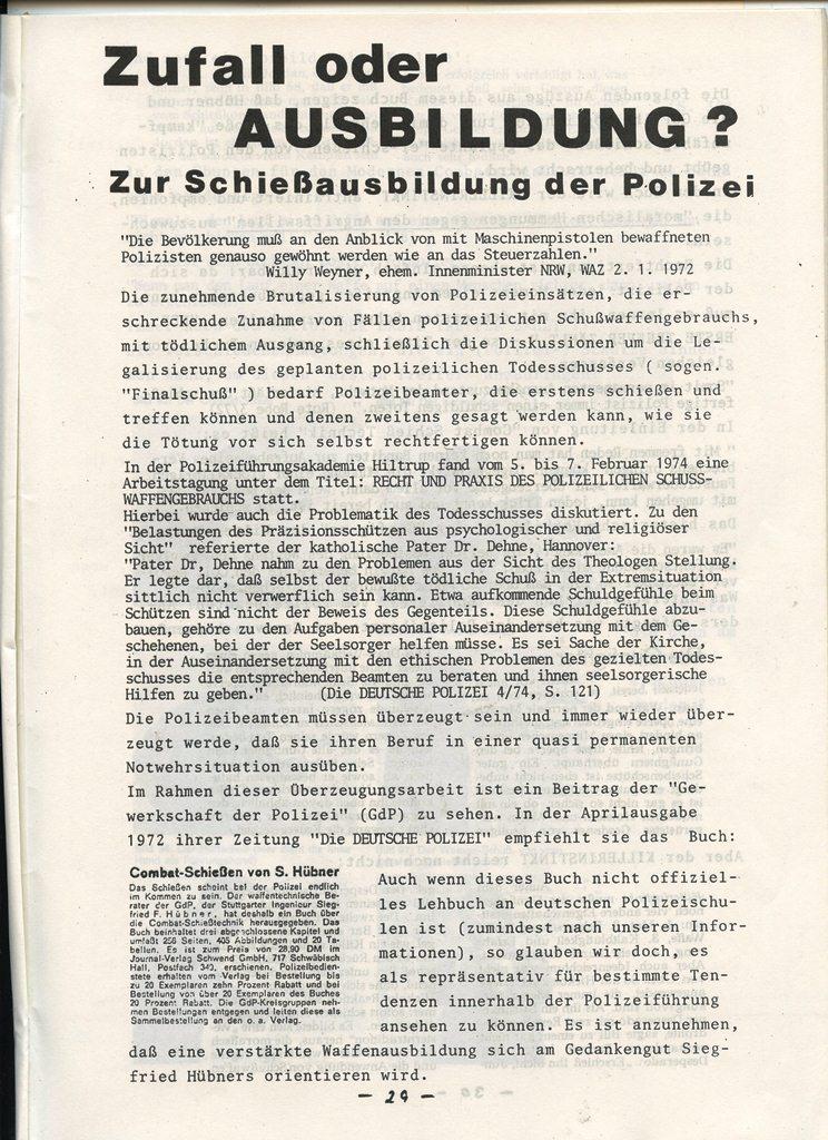 Bochum_Polizeiuebergriffe_1975_31