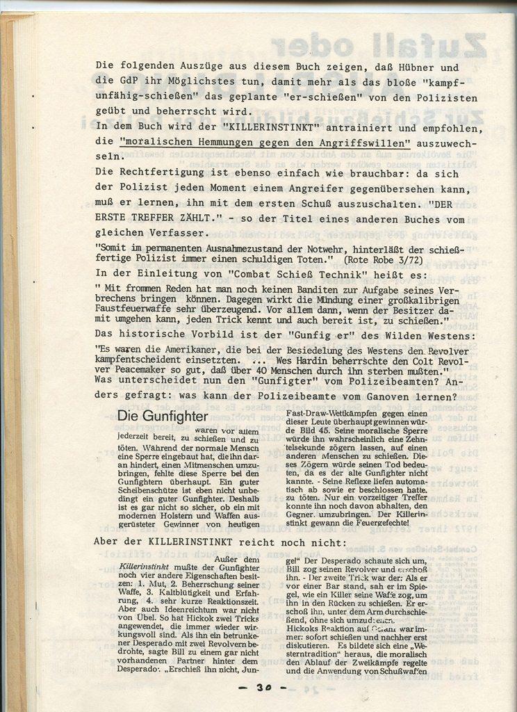 Bochum_Polizeiuebergriffe_1975_32