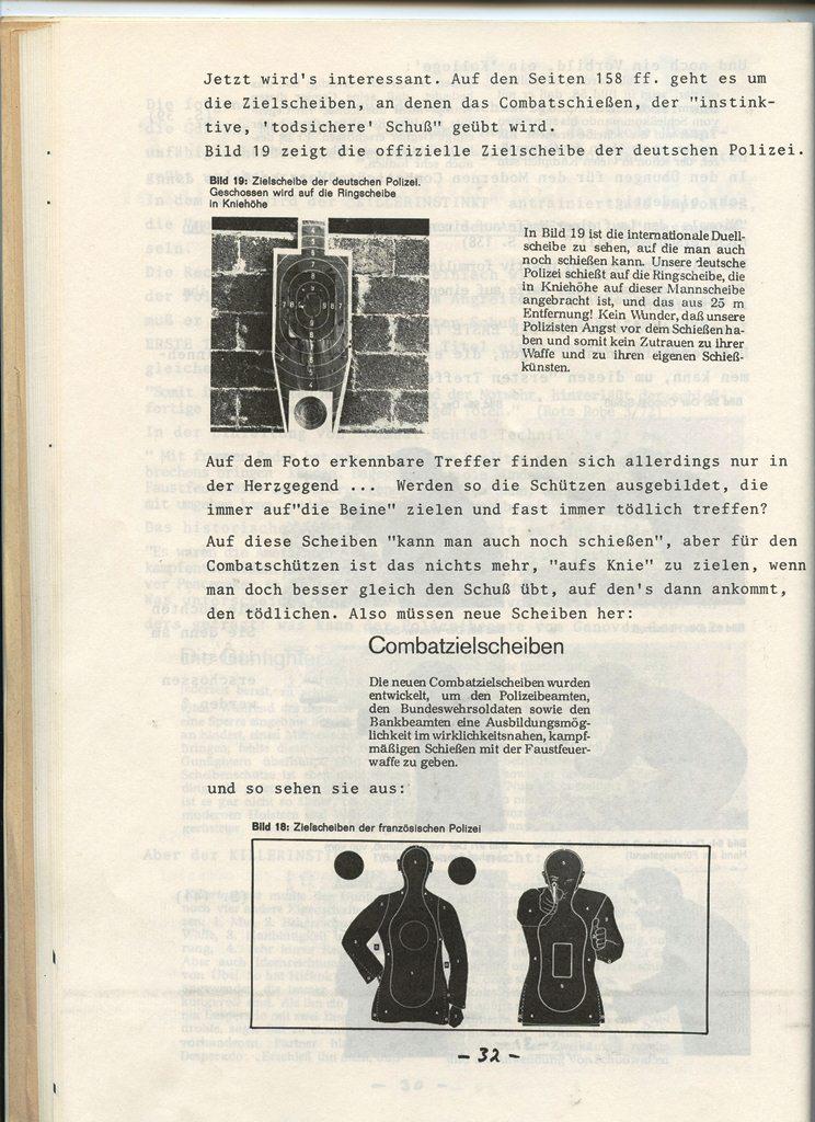 Bochum_Polizeiuebergriffe_1975_34