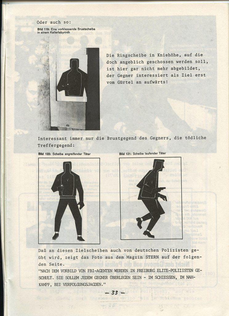 Bochum_Polizeiuebergriffe_1975_35