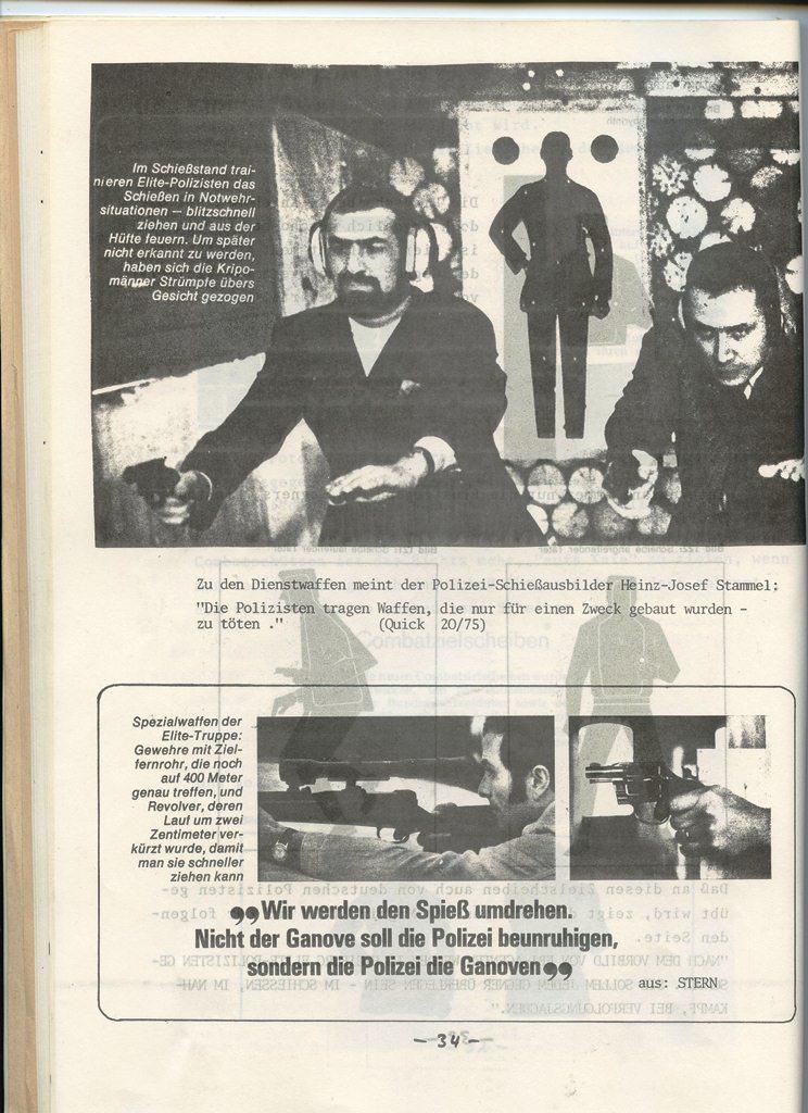 Bochum_Polizeiuebergriffe_1975_36