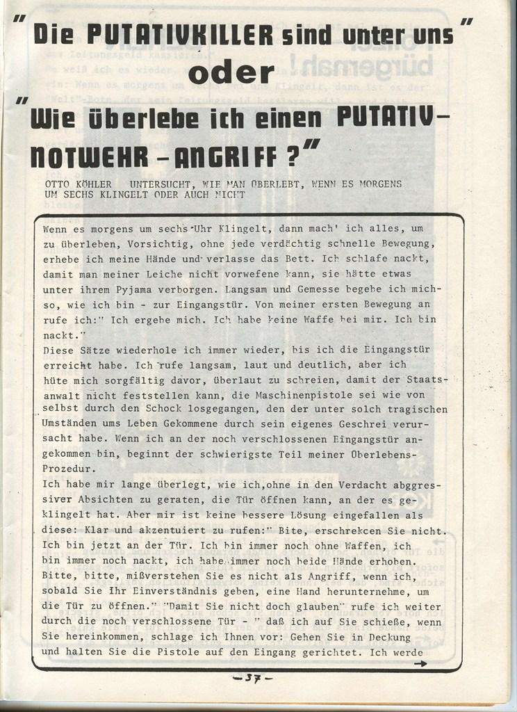 Bochum_Polizeiuebergriffe_1975_39