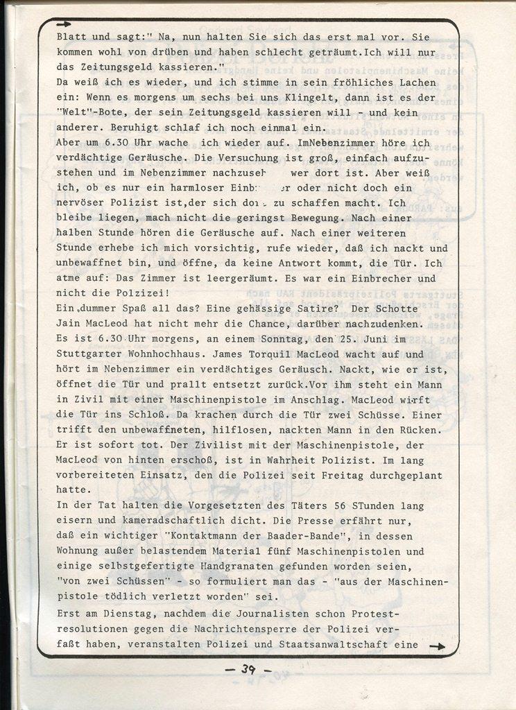 Bochum_Polizeiuebergriffe_1975_41