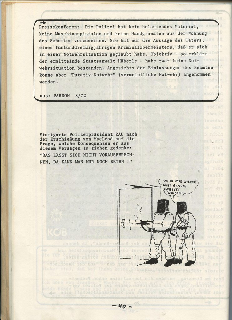 Bochum_Polizeiuebergriffe_1975_42