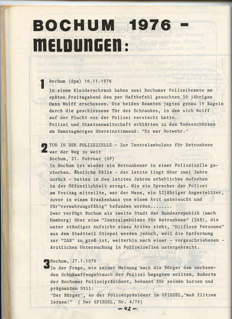 Bochum_Polizeiuebergriffe_1975_44