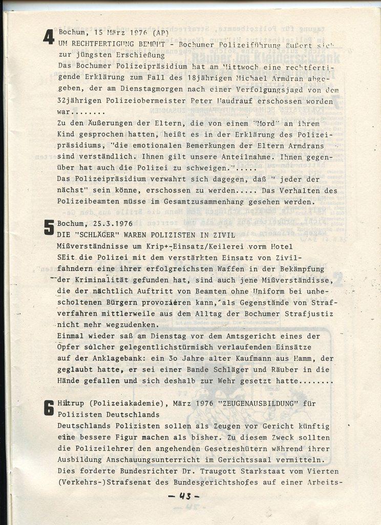 Bochum_Polizeiuebergriffe_1975_45
