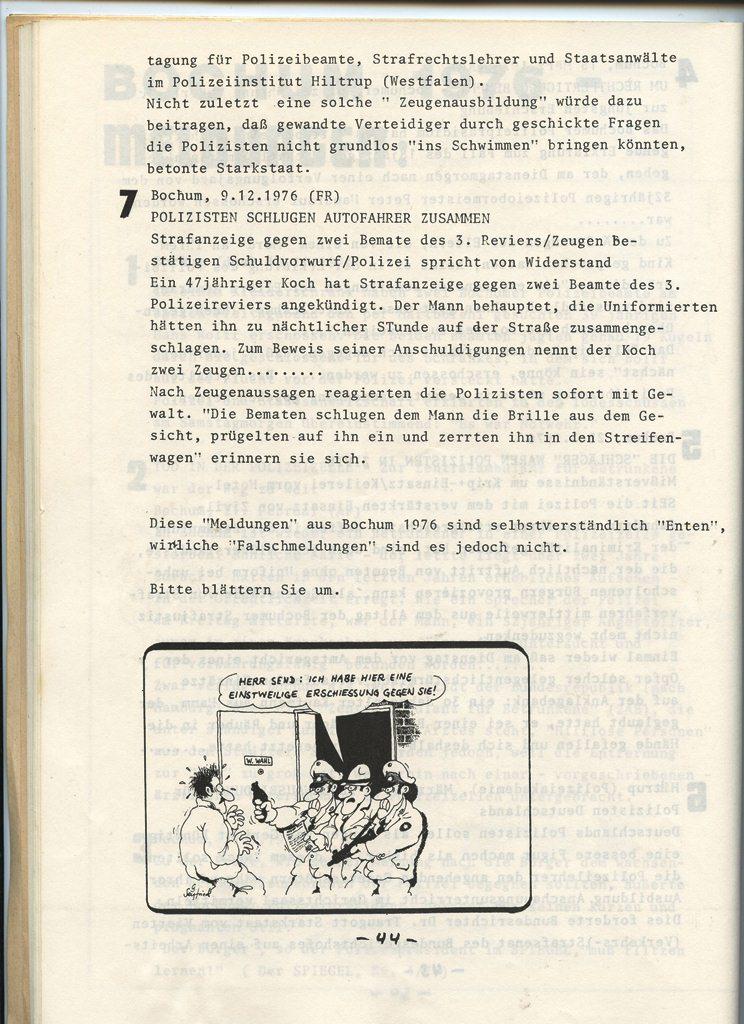 Bochum_Polizeiuebergriffe_1975_46