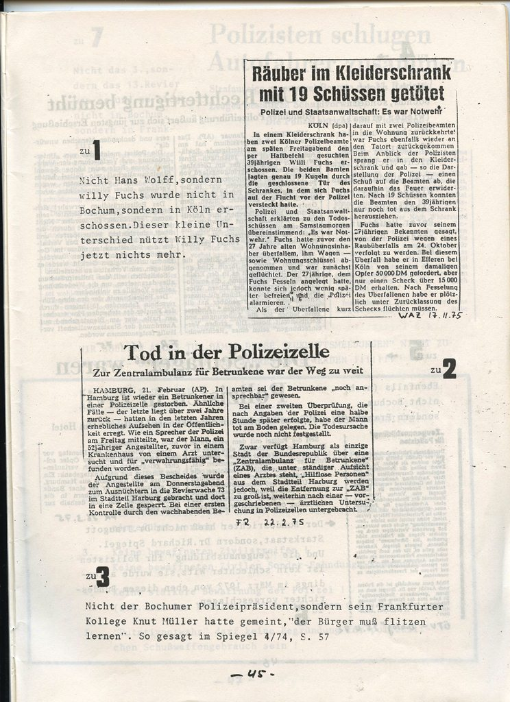 Bochum_Polizeiuebergriffe_1975_47