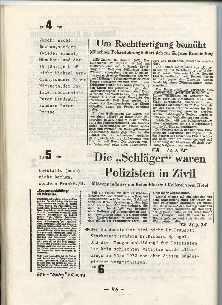 Bochum_Polizeiuebergriffe_1975_48