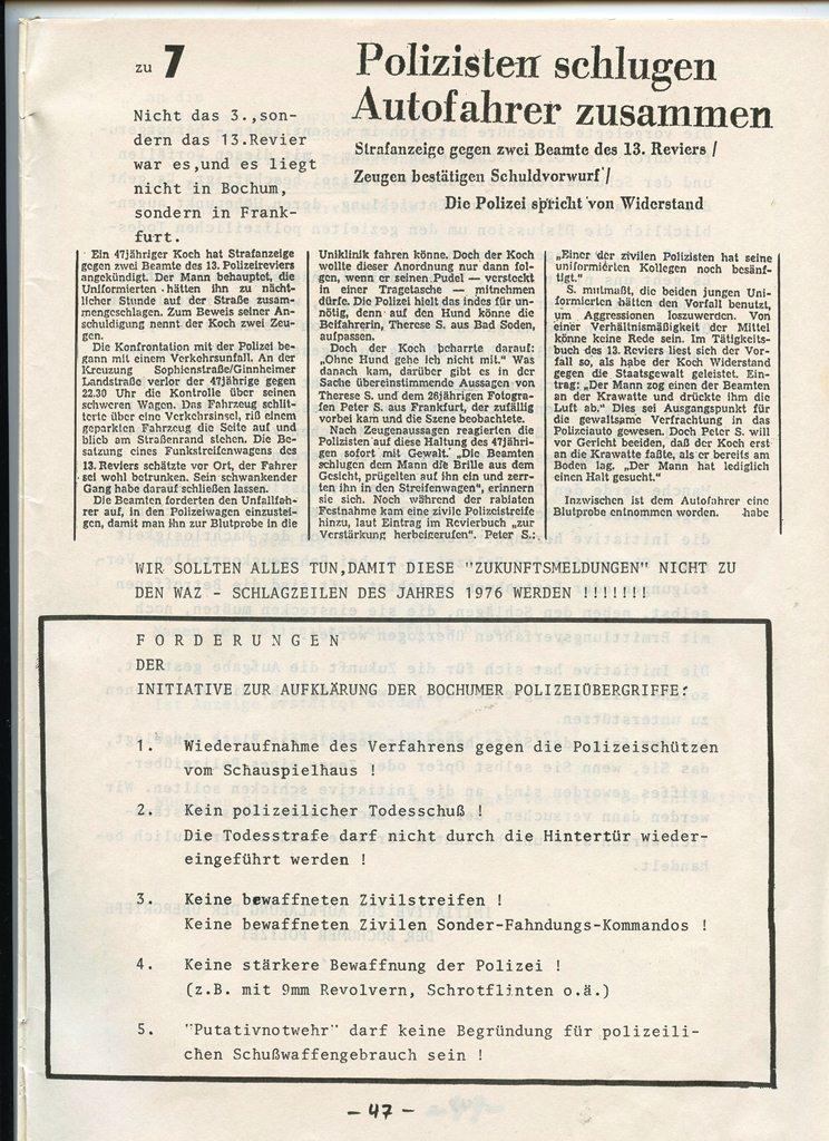 Bochum_Polizeiuebergriffe_1975_49