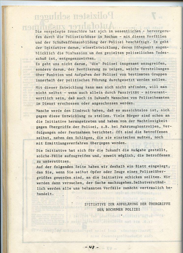 Bochum_Polizeiuebergriffe_1975_50