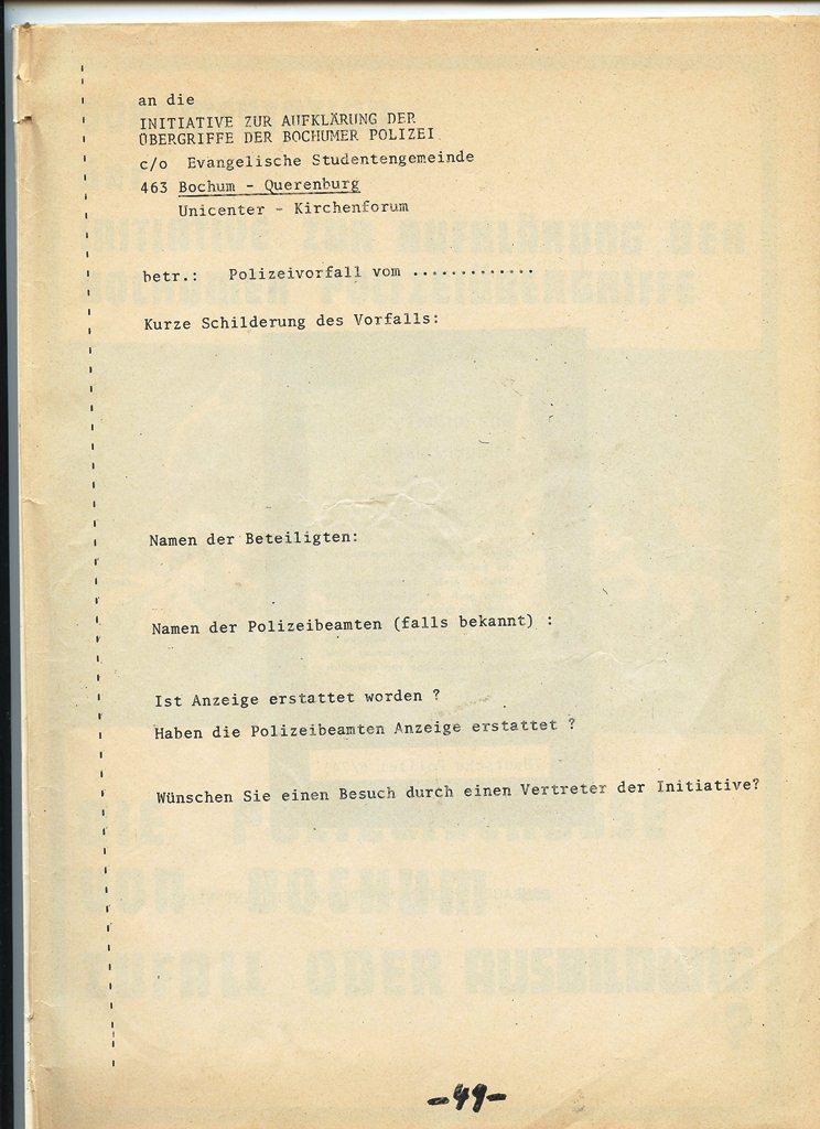 Bochum_Polizeiuebergriffe_1975_51