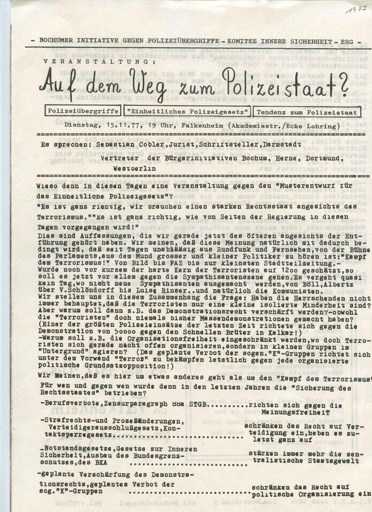 Bochum_Polizeiuebergriffe_1977_01