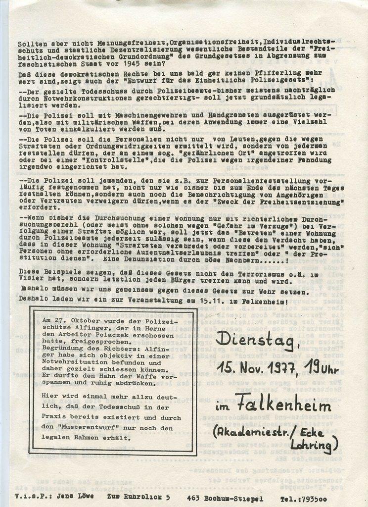 Bochum_Polizeiuebergriffe_1977_02