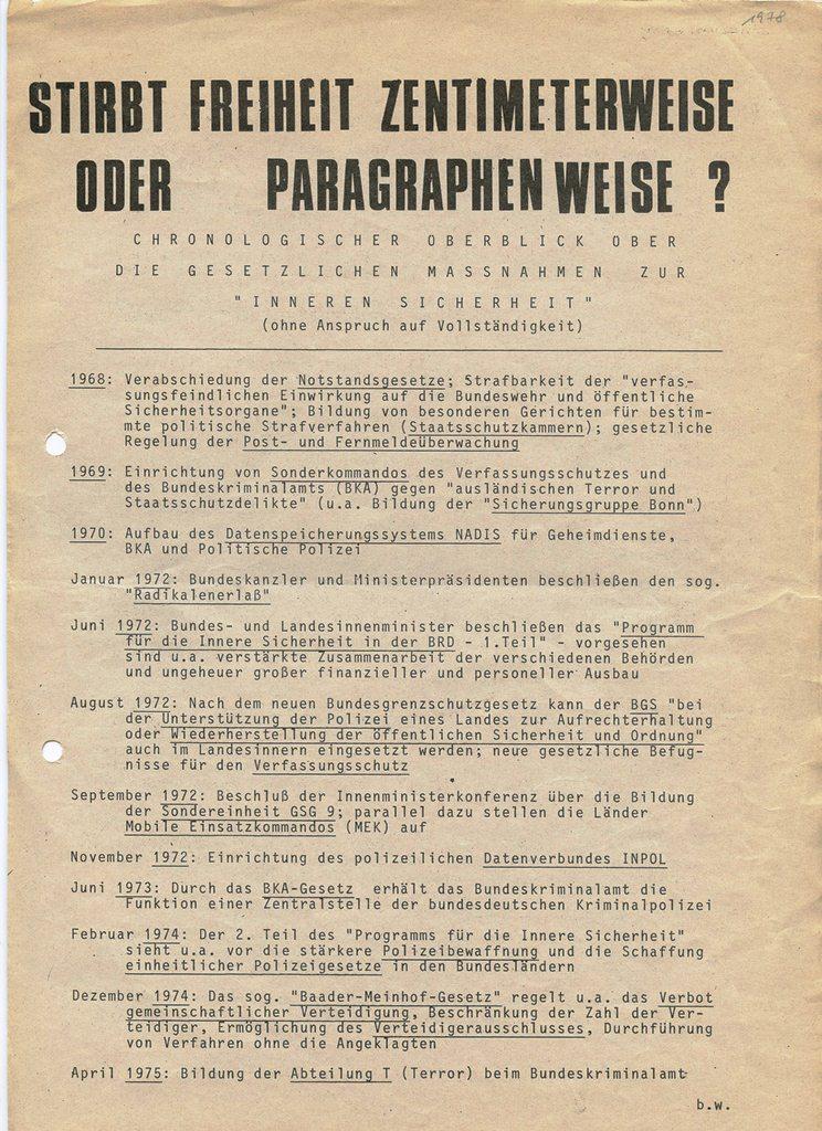 Bochum_Polizeiuebergriffe_1978_03