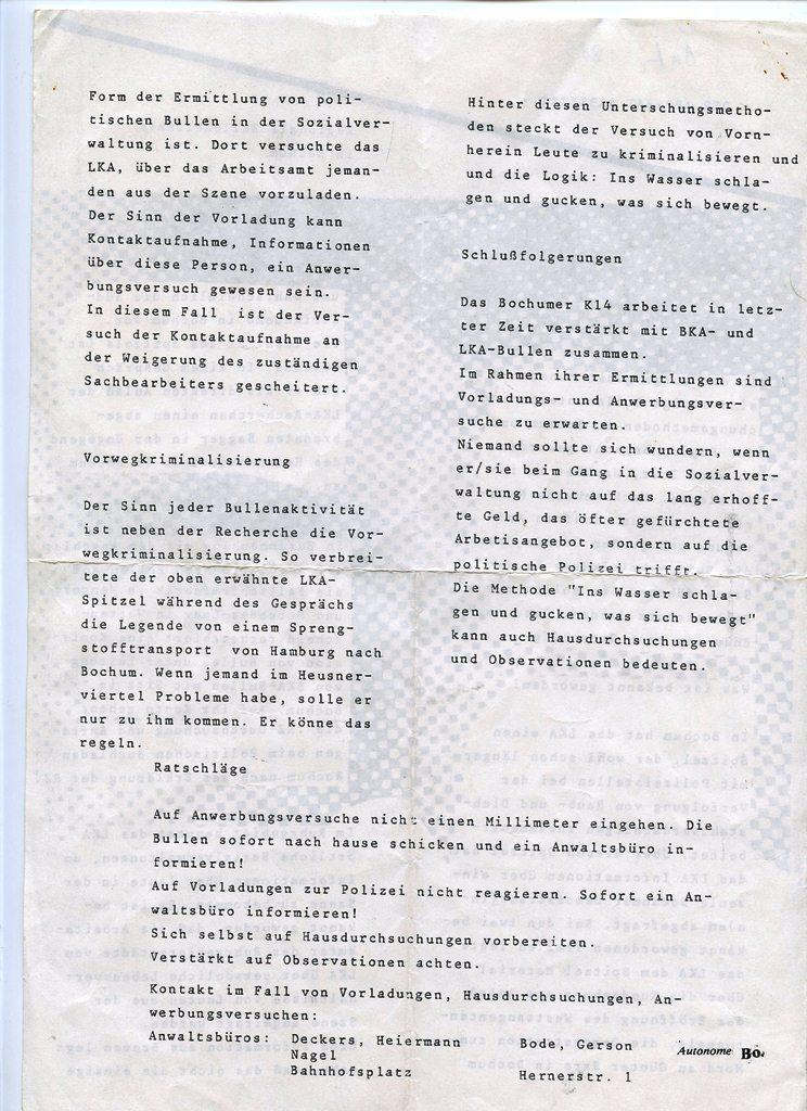 Bochum_Polizeiuebergriffe_1985_06