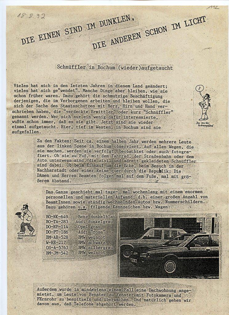 Bochum_Polizeiuebergriffe_1992_07