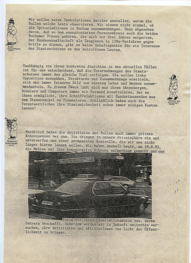Bochum_Polizeiuebergriffe_1992_08