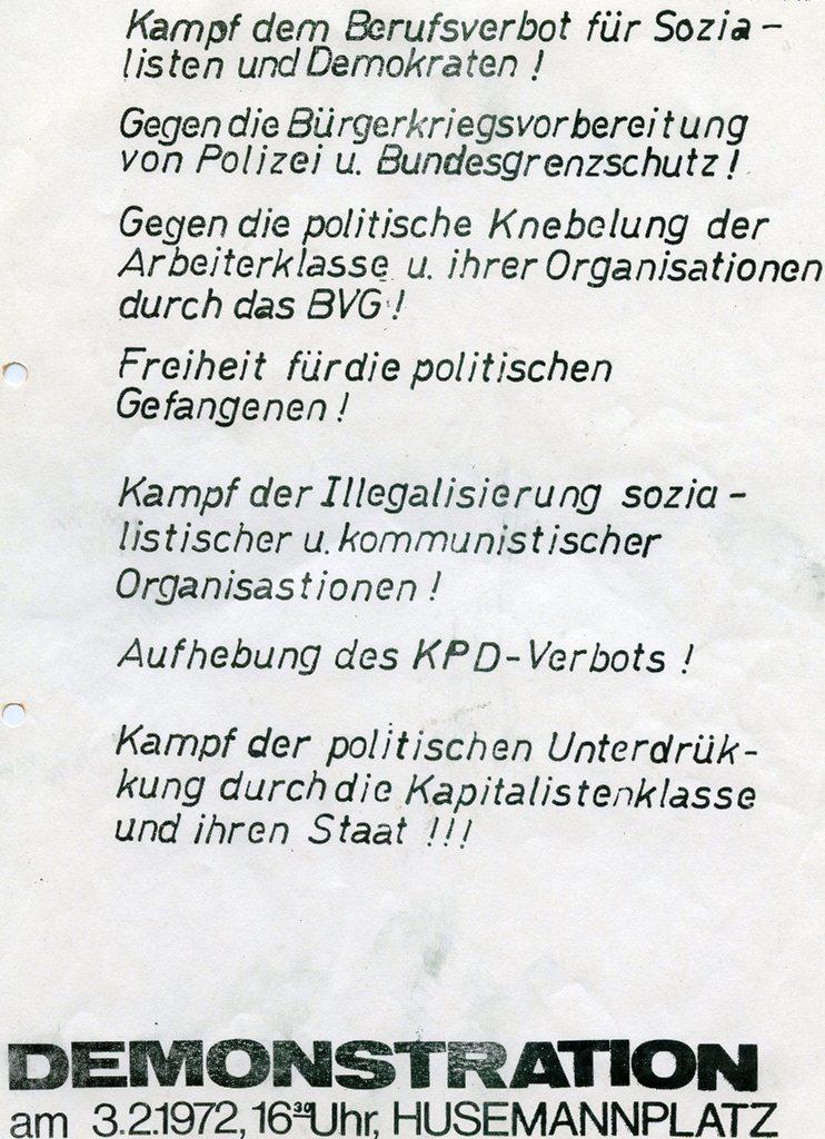 Bochum_Rote_Hilfe_1972_01