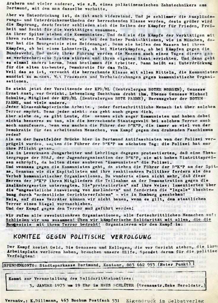 Bochum_Rote_Hilfe_1973_03