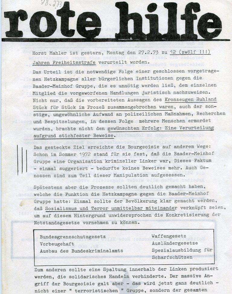 Bochum_Rote_Hilfe_1973_04