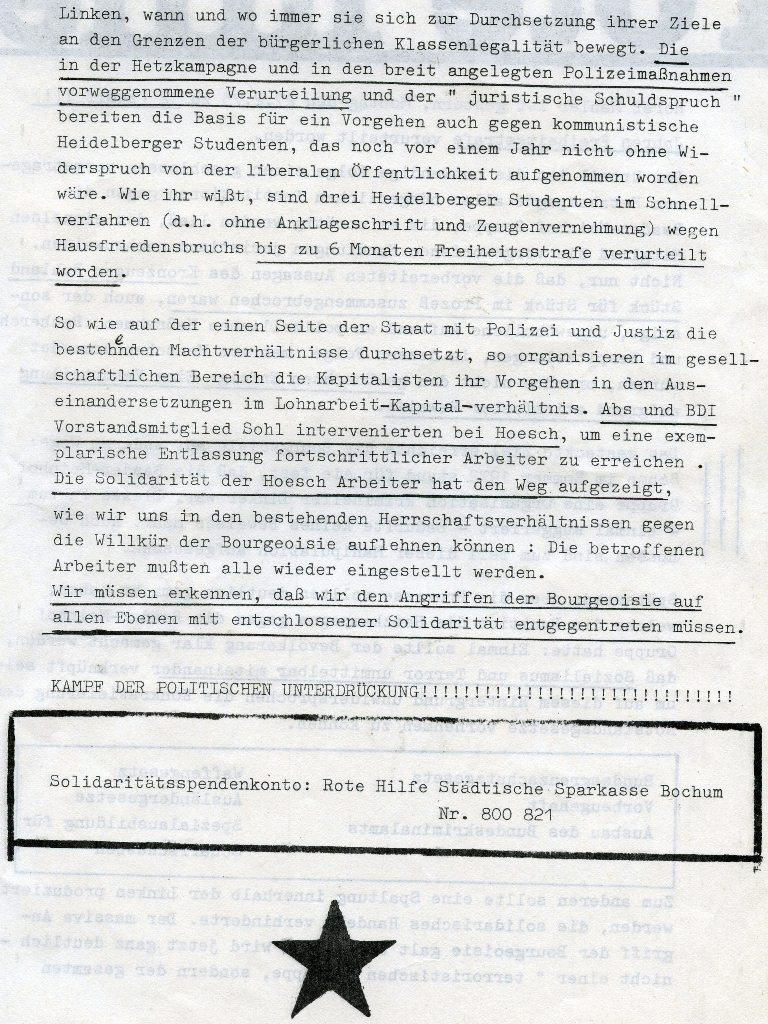 Bochum_Rote_Hilfe_1973_05