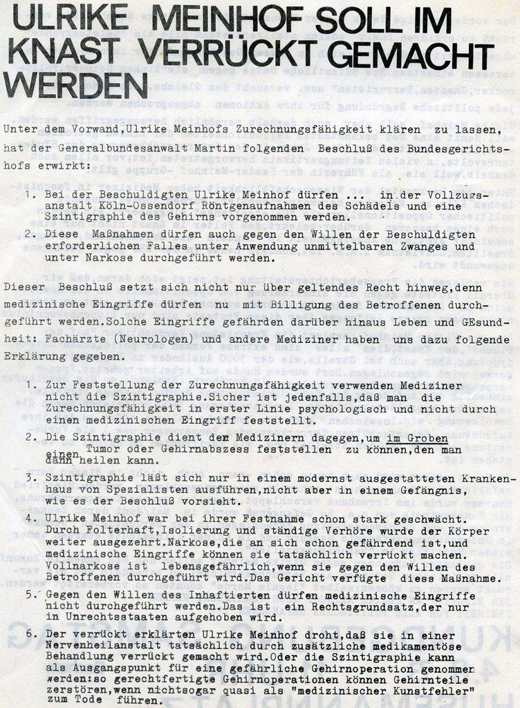 Bochum_Rote_Hilfe_1973_06