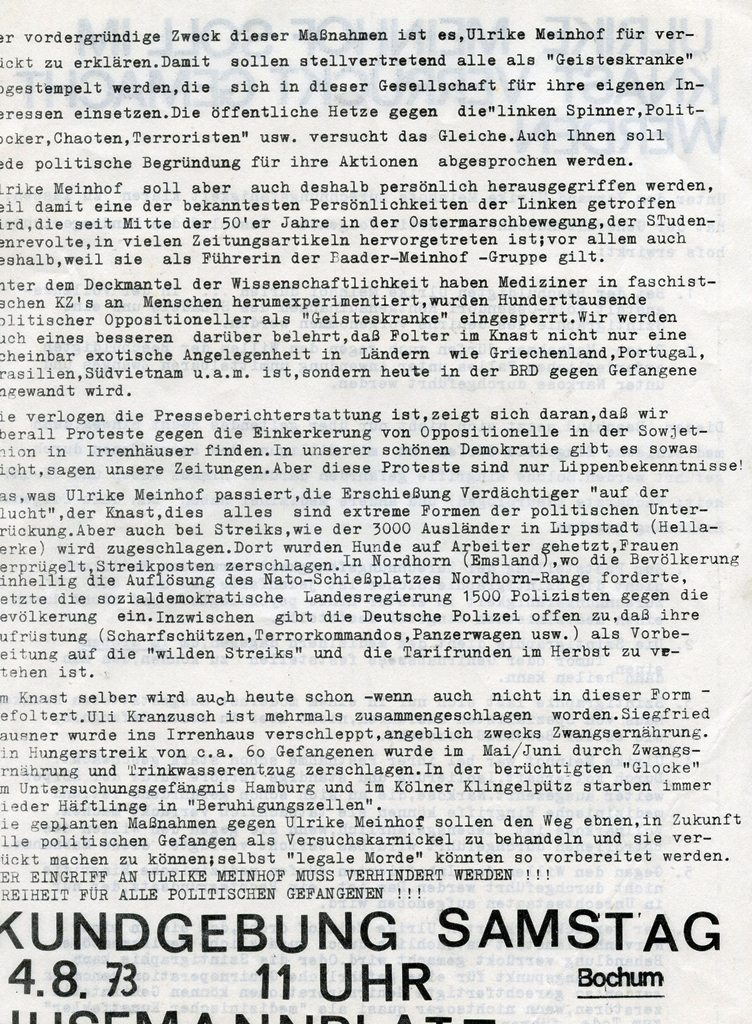 Bochum_Rote_Hilfe_1973_07