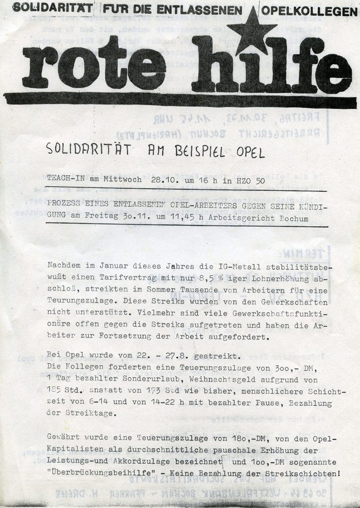 Bochum_Rote_Hilfe_1973_08