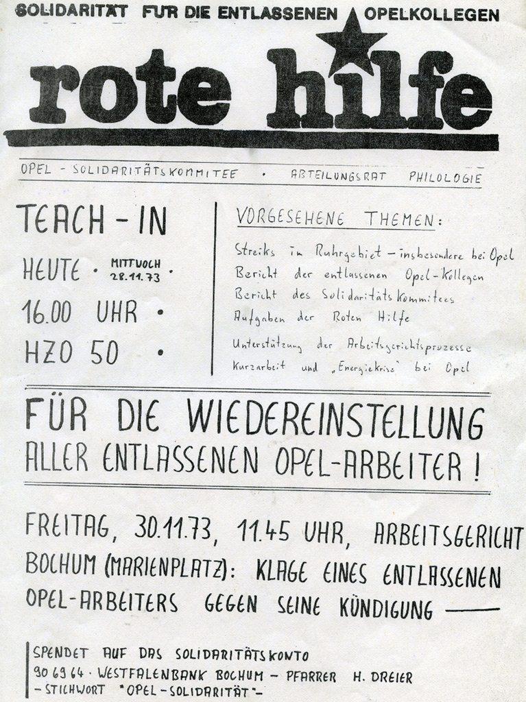 Bochum_Rote_Hilfe_1973_10