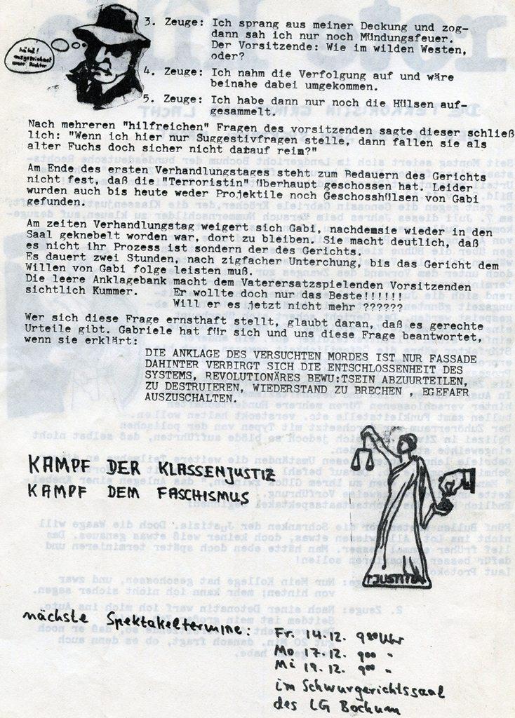Bochum_Rote_Hilfe_1973_12