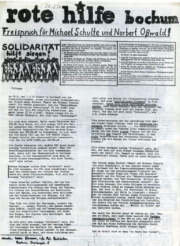 Bochum_Rote_Hilfe_1974_13