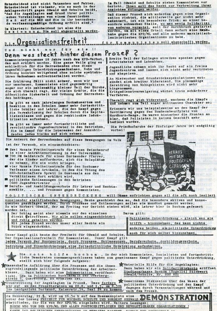 Bochum_Rote_Hilfe_1974_16