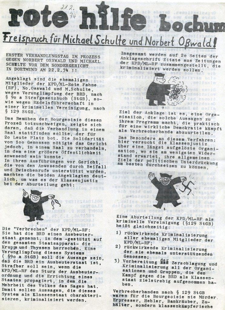 Bochum_Rote_Hilfe_1974_17