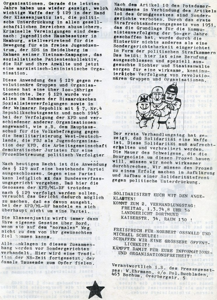 Bochum_Rote_Hilfe_1974_18