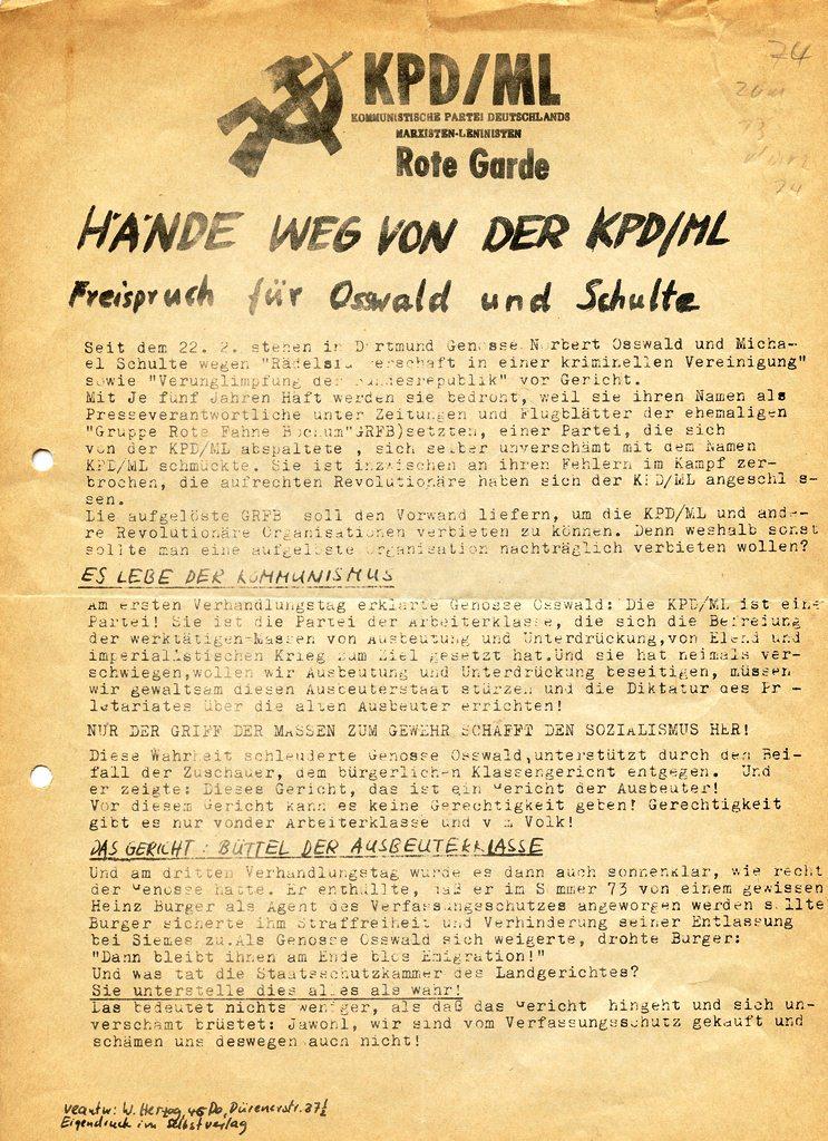 Bochum_Rote_Hilfe_1974_19