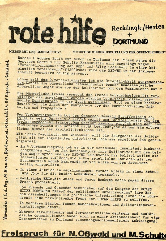 Bochum_Rote_Hilfe_1974_21
