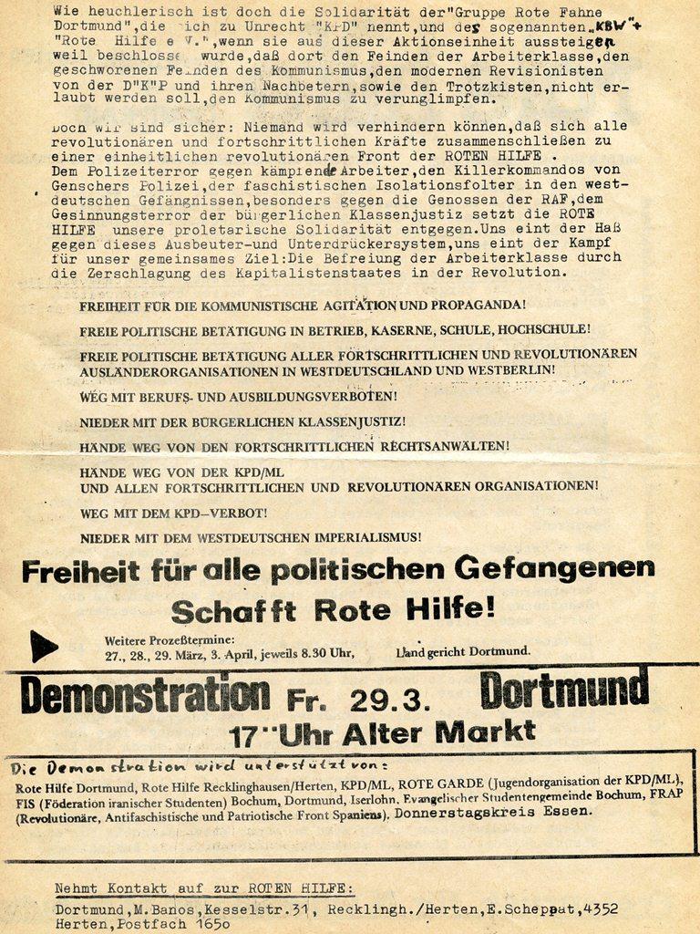 Bochum_Rote_Hilfe_1974_22