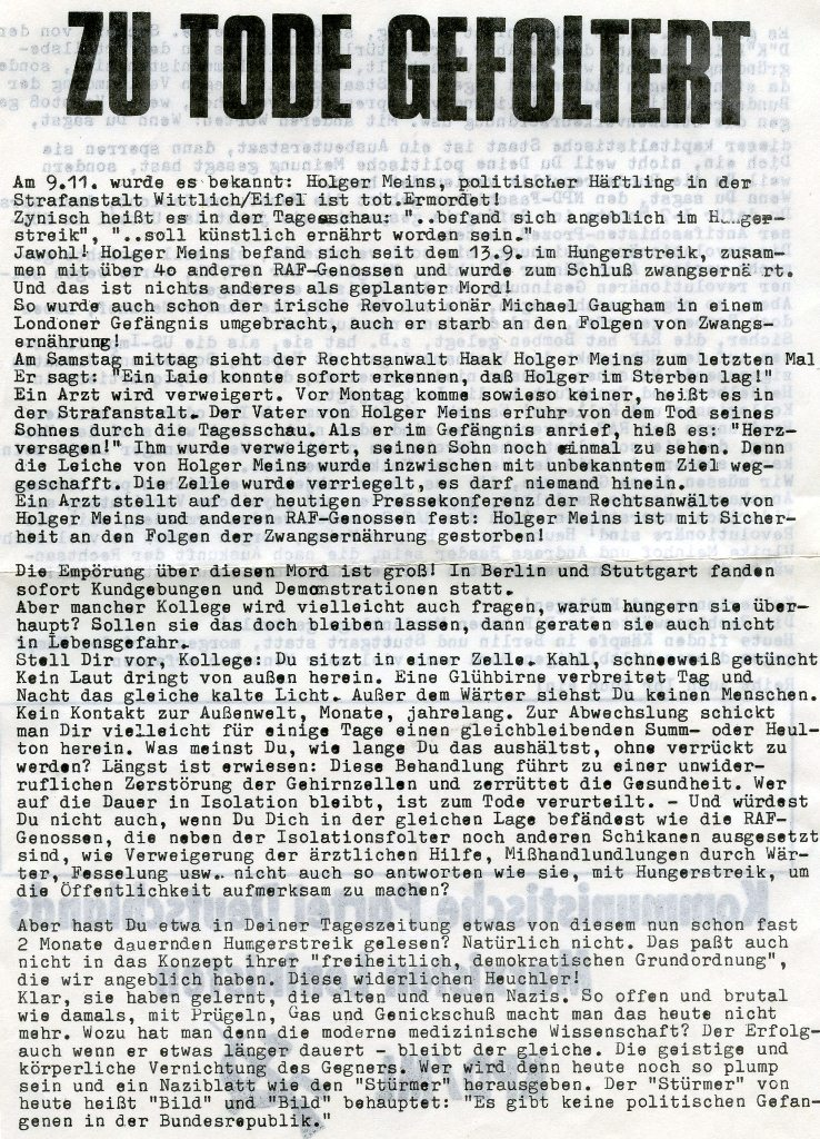 Bochum_Rote_Hilfe_1974_23