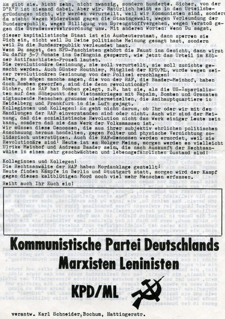 Bochum_Rote_Hilfe_1974_24
