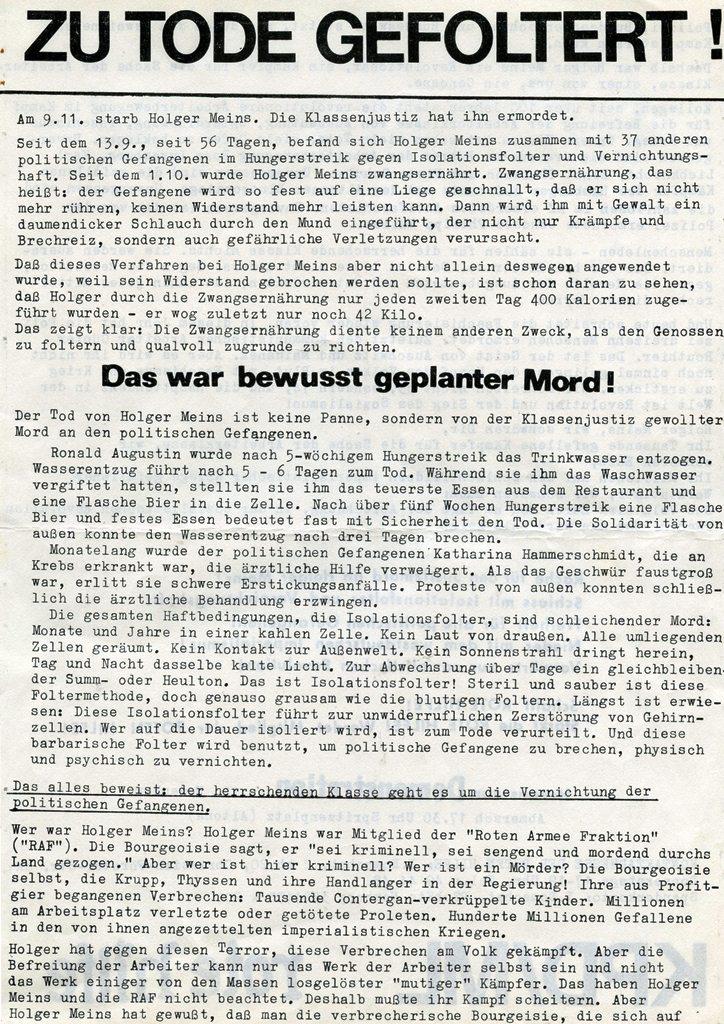 Bochum_Rote_Hilfe_1974_25