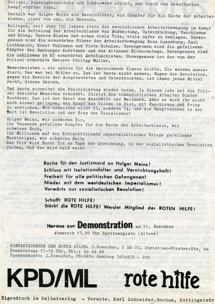 Bochum_Rote_Hilfe_1974_26