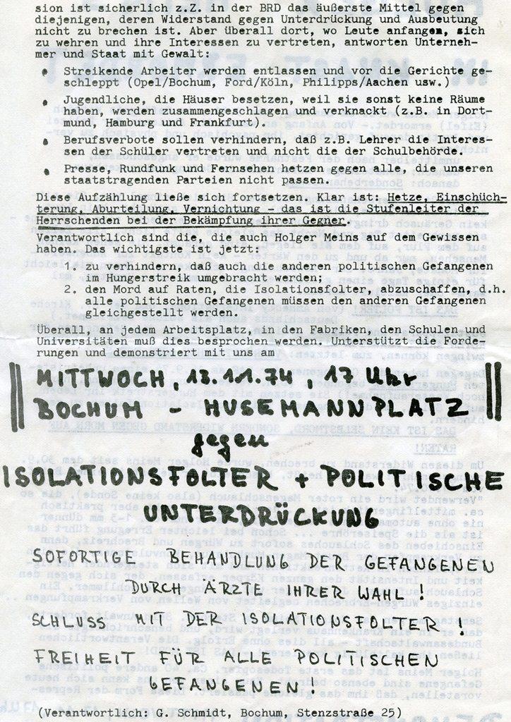 Bochum_Rote_Hilfe_1974_28
