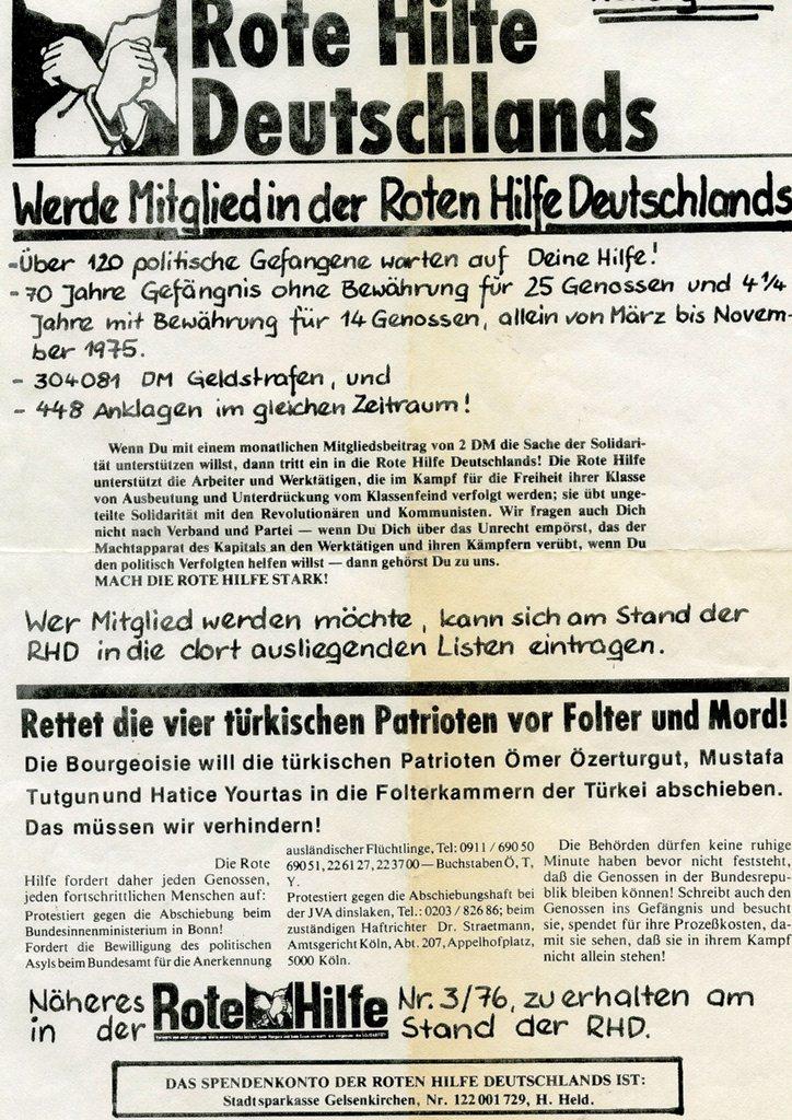 Bochum_Rote_Hilfe_1976_29