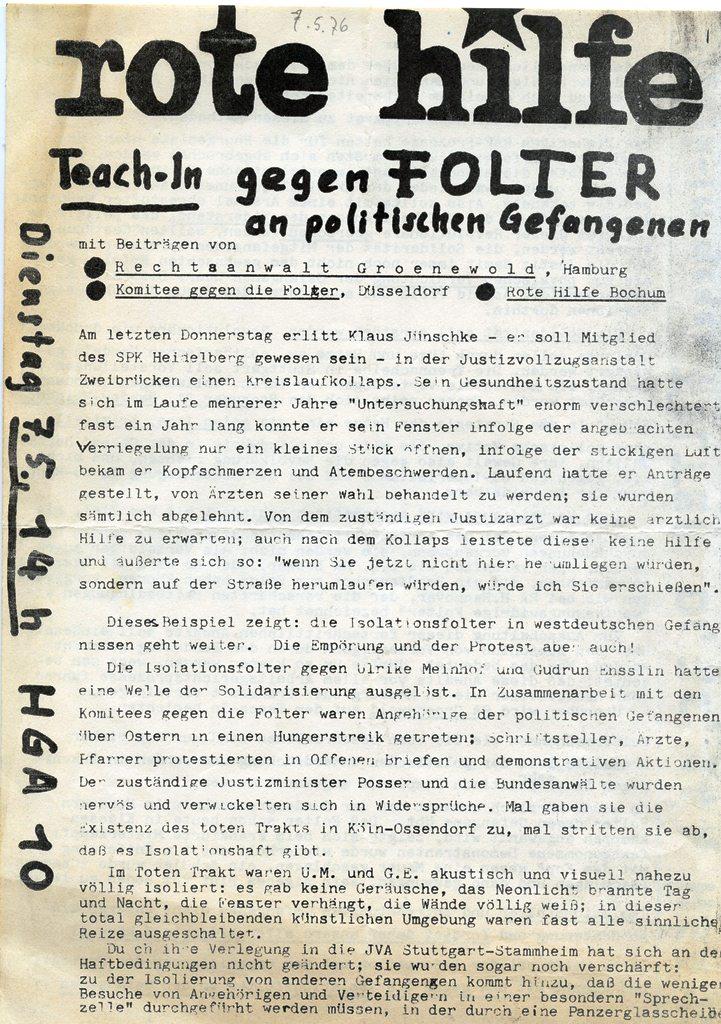 Bochum_Rote_Hilfe_1976_30