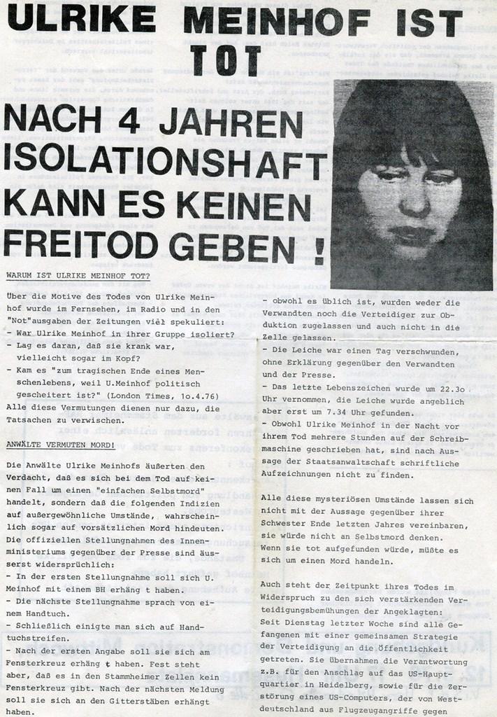 Bochum_Rote_Hilfe_1976_32