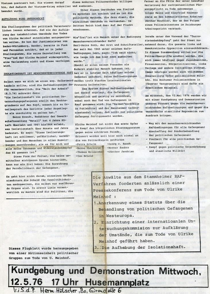 Bochum_Rote_Hilfe_1976_33