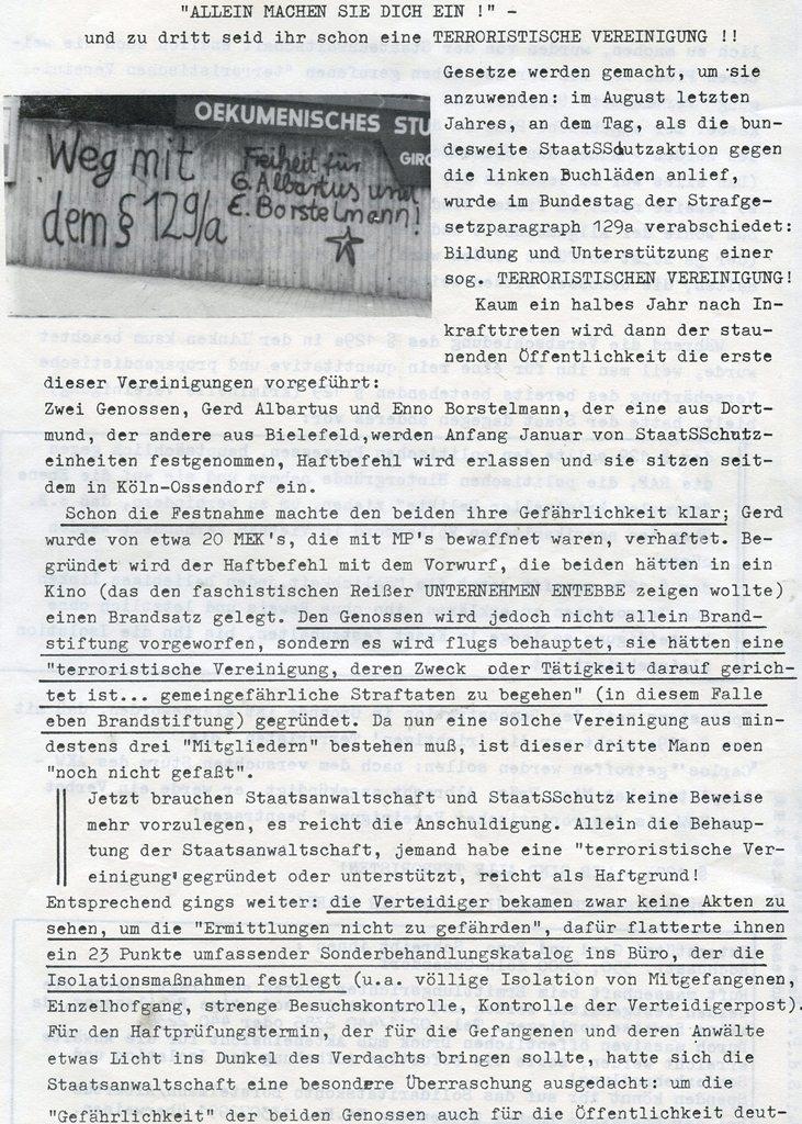 Bochum_Rote_Hilfe_1977_34