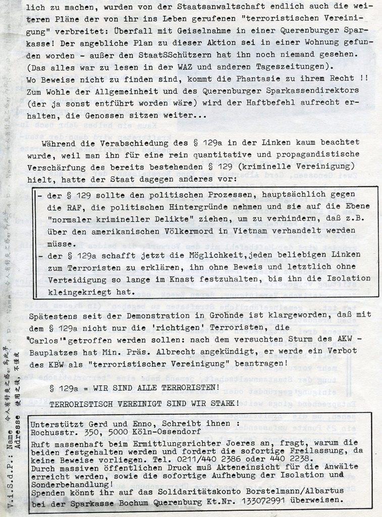 Bochum_Rote_Hilfe_1977_35